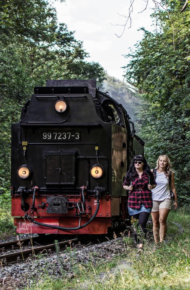 Harzer_Schmalspurbahn
